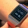Samsung predstavio i ručni sat baziran na Androidu – Galaxy Gear