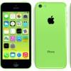 Apple predstavio 2 nova iPhone-a