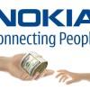 Tužan dan za mobilnu industriju, Microsoft kupio Nokiju