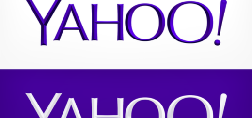 Yahoo predstavio novi logo