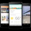 Nova verzija Androida – 4.4 tzv. KitKat