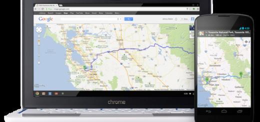 HP predstavio nov Chromebook – Chromebook 11
