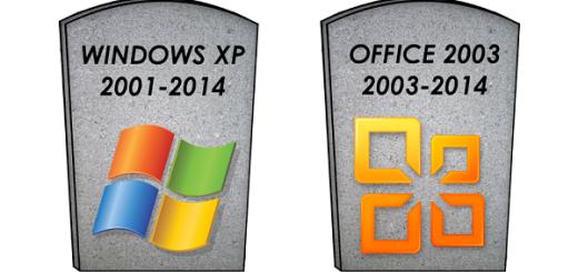 Google, Mozilla i Opera će podržavati Windows XP i nakon Microsofta