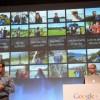Google opet unapredio Google+, ovaj put 18 novih mogućnosti