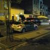 Najnovija vest: Google Street View uskoro u Srbiji !