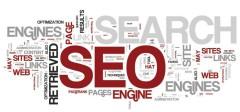 Koji faktori najviše utiču na rangiranje sajta?