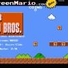 Igrajte Super Maria sa vašeg veb brauzera