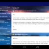 Yahoo mail poboljšan, besplatno dodali Mail Plus mogućnosti svima