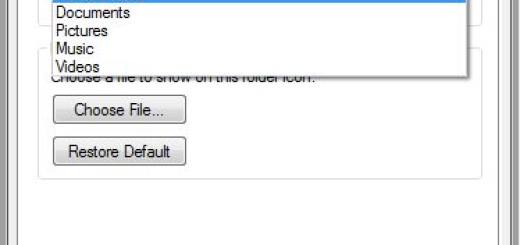 Kako da ubrzate prespori Downloads direktorijum na Windowsu ?