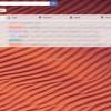 Yahoo napunio 16. redizajnirao se u Gmail