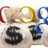 Google plaća programerima za ispravke grešaka