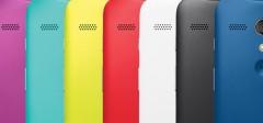 Motorola predstavila Moto G