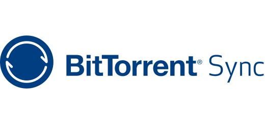 BitTorrent Sync preuzet više od milion puta – besplatan download