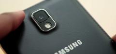 Šta je sve potrebno za dobru kameru u mobilnom telefonu
