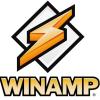 Winamp se gasi krajem godine … koje su alternative ?