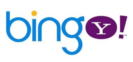 31% prihoda Yahooa dolazi od Microsofta !