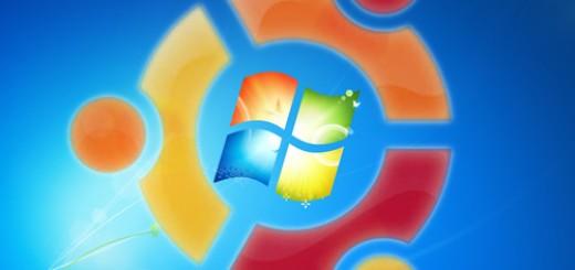 Dualboot: Kako koristiti Ubuntu i Windows na istom računaru