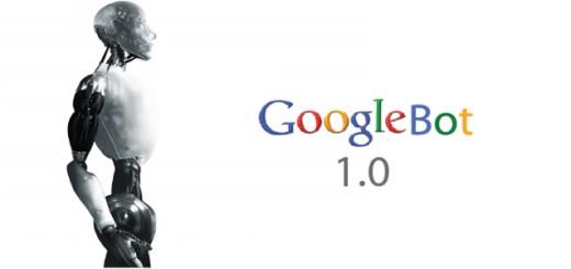 Google sve više zanima robotika i veštačka inteligencija