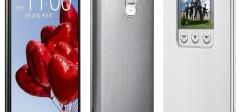 LG zvanično predstavio LG G Pro 2 !