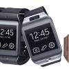 Samsung predstavio 2 nova pametna ručna sata