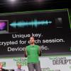 Google kupio SlickLogin, zvučnu alternativu za lozinke