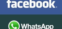 Facebook kupio Whatsapp za 16 milijardi dolara!