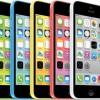 Telekom Srbija potpisao ugovor sa Apple-om