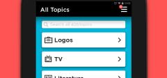 QuizUp! nova zarazna igra za Android telefone