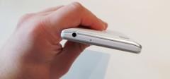 Testirali smo: LG Optimus L9 2