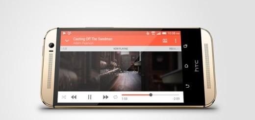 HTC predstavio novi HTC One (M8)