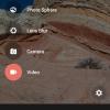 Google objavio zvaničnu kamera aplikaciju za Android telefone