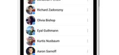 Facebook uklanja dopisivanje iz glavne aplikacije na Androidu