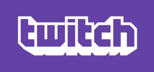 Justin.tv se gasi, korisnici prebačeni na Twitch