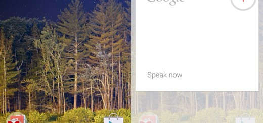 Google Now Launcher dostupan na svim telefonima koji imaju Android 4.1+