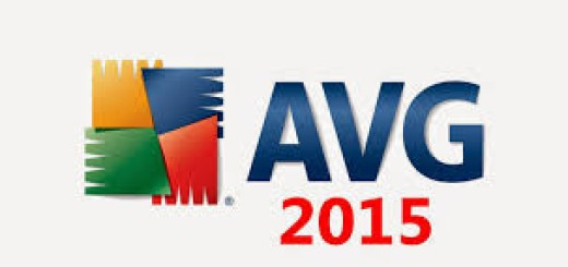 Poklon: Plaćeni AVG 2015 antivirus besplatno na godinu dana!