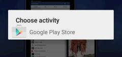 Google objavio video u kome najavljuje Android 5, moguće ime Lolipop