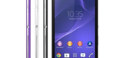 Testirali smo: Sony Xperia T3
