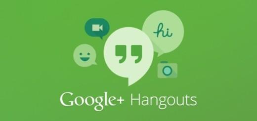 Google Talk odlazi u zaborav