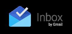 Google predstavio Inbox – bolji i lepši način za primanje e-pošte