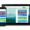 Dostupna nova verzija Google kalendara za telefone