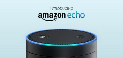 Amazon predstavio Echo, pametan bežični zvučnik