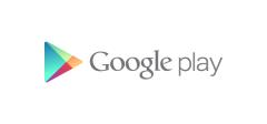 Kupovina na Google Play prodavnici moguća i iz Srbije !!!