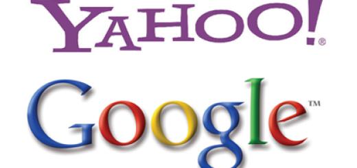 Yahoo od sada glavni pretraživač u Firefoxu u SAD-u