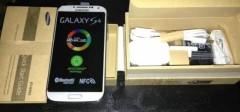 Šta uraditi sa starim Android telefonom pre prodaje ?