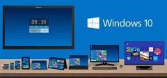 Prelazak sa Windows 7 i 8 na Windows 10 će biti besplatan