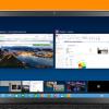 Kakav računar će vam trebati za Windows 10 ?