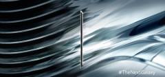 Samsung najavljuje Galaxy S 6 na sva zvona
