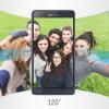 Evolucija kamera u Samsung telefonima