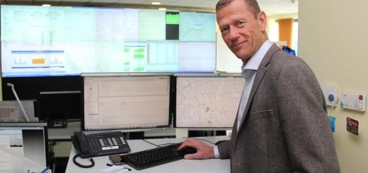 Telenor pustio u rad 4G – LTE mrežu