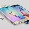 Konačno predstavljeni Samsung Galaxy S6 i S6 Edge